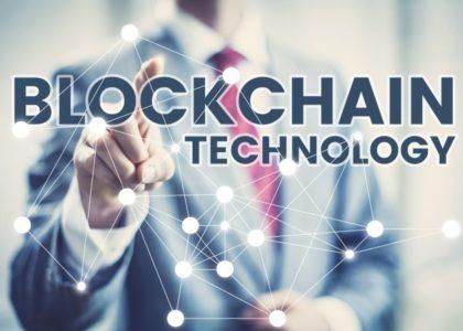 Blockchain auch ein Thema für die Wistar