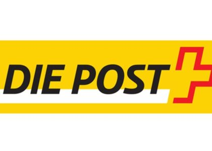 Informationstechnologie Post und die Wistar